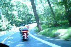2012-Gettysburg-Rode-065
