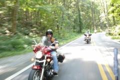 2012-Gettysburg-Rode-071