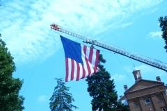 2012-Gettysburg-Rode-088