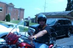 2012-Gettysburg-Rode-089