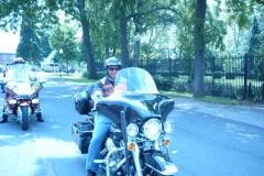 2012-Gettysburg-Rode-090
