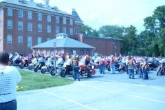2012-Gettysburg-Rode-097