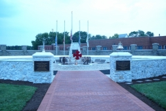 2012-Gettysburg-Rode-107