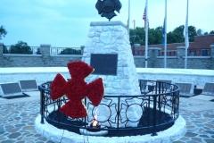 2012-Gettysburg-Rode-113