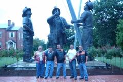 2012-Gettysburg-Rode-117