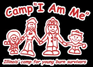 Camp_I_Am_Me