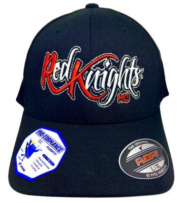 RKMC Baseball Cap